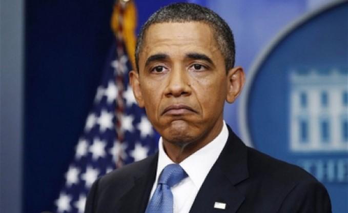 الأردن يستهجن تصريحات أوباما حول متسللين عبر الحدود الأردنية لسوريا
