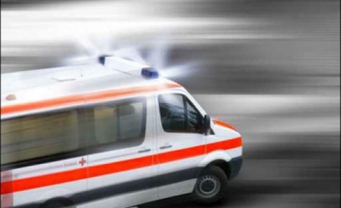 وفاة في حادث تدهور مركبة بجرش