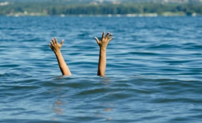 الشونة الشمالية : طفل يتوفى غرقاً في بركة مياه