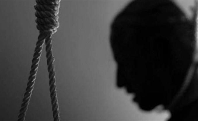صورة: مراهق سوري ينتحر في لبنان بسبب حبيبته