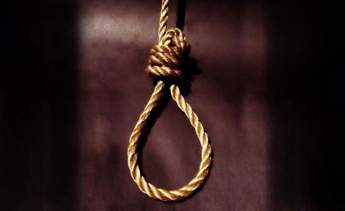 تقرير : النساء يشكلن حوالي 11% من مجموع المحكومين بالإعدام في الاردن