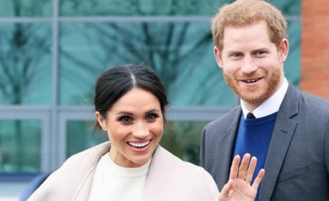 القصر الملكي يبدأ الحرب مع والد ميغان ماركل وشقيقتها... هل سيضع حداً لهما؟