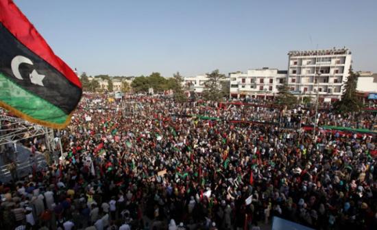 الخارجية تعيد تحذير الأردنيين من السفر الى ليبيا