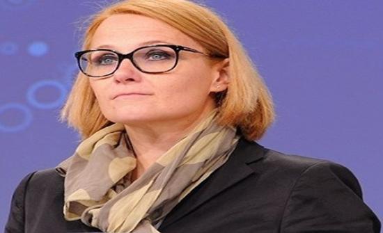 الاتحاد الأوروبي يدعو إيران لوقف التصعيد: قلقون للغاية