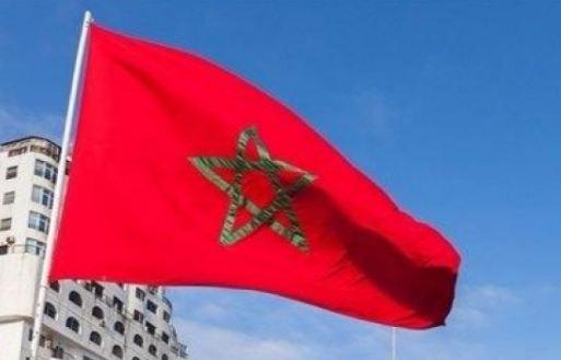 المغرب يستدعي القائم بالأعمال الأمريكي