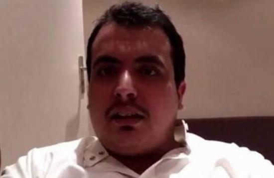 شاب شتم الإسلام ودعا للدعارة والخمور.. و هذا مصيره!