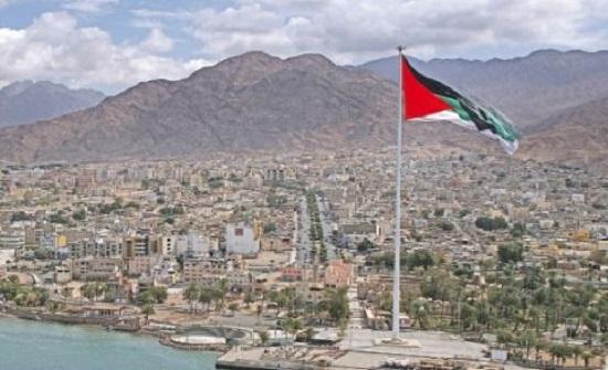 ملتقى اعلامي دولي ينعقد في العقبة الخميس