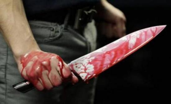 تونس| شاب يقتل أباه طعنًا بسكين من أجل سيجارة