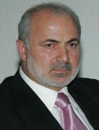 استعصاء الانتقال الديمقراطي عربياً
