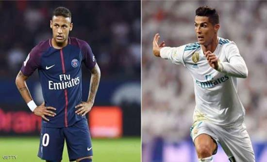 ميزة غير متوقعة قد ترجح كفة ريال مدريد أمام سان جرمان