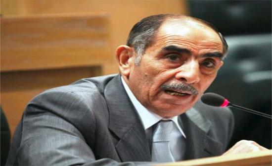 وزير الداخلية: الحكومة تسعى الى تجذير وترسيخ الدولة المدنية