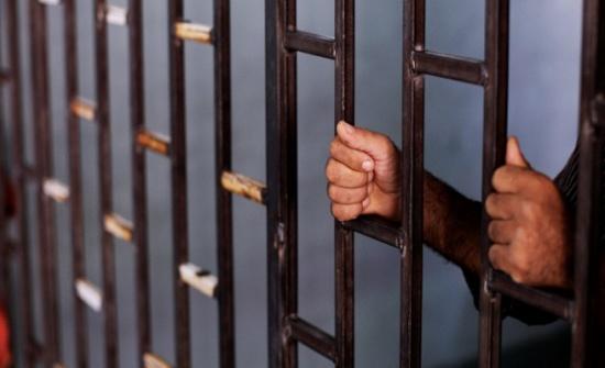مصر : الإفراج عن المحامي الأردني شادي شبانة الإثنين