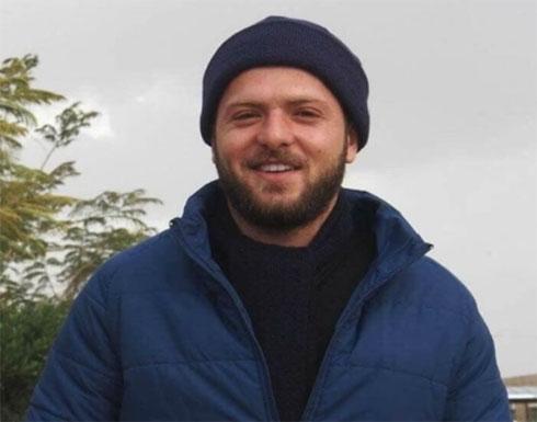 كيف علق قادة الاحتلال على اغتيال المقاوم أحمد جرار؟