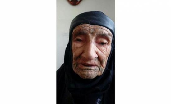 الطفيلة: وفاة أم إبراهيم البداينة عن 115 عاما و300 من الأبناء والأحفاد