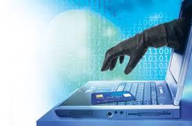 محاضرتان حول الجرائم الالكترونية في عجلون