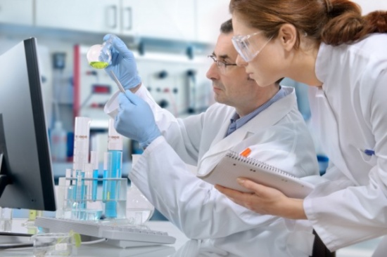 خبرٌ مفرح لمرضى السرطان.. علاجٌ جديد توصل إليه العلماء!