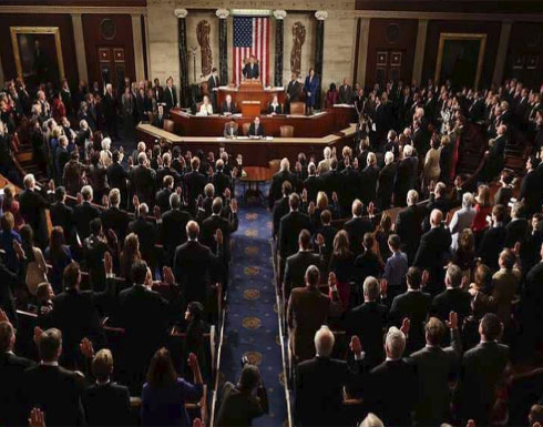 ماذا يعني إغلاق الحكومة الأميركية؟