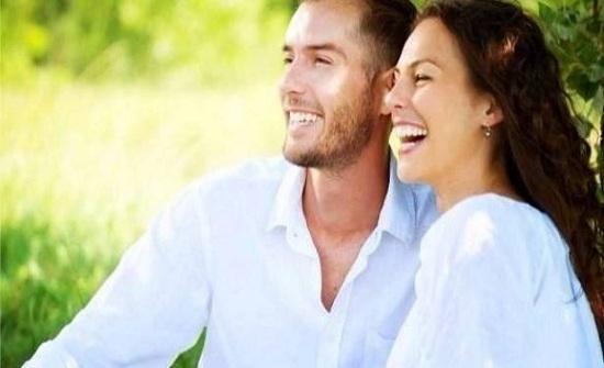 5 تصرفات تجنّبك التوتر المدمر لعلاقتك مع شريك حياتك