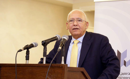 تصريح صحفي صادر عن نقابة المهندسين حول تصريحات السفارة الفلبينية في عمان