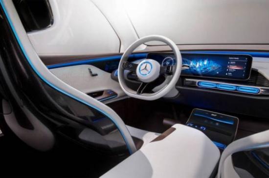 تكنولوجيا تمنع استخدام السيارات في أعمال إرهابية؟