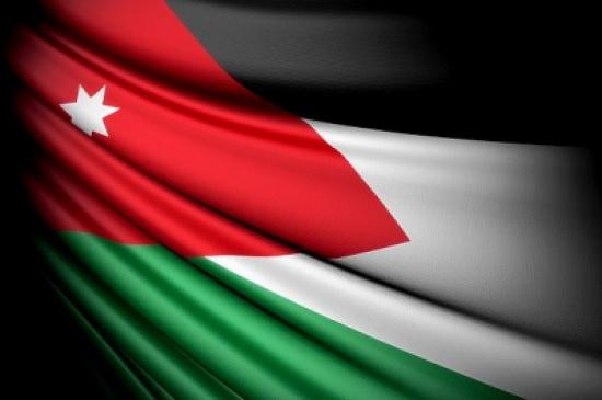 الساكت يدعو لشراكات أردنية عراقية مصرية بمشروعات إعادة الإعمار