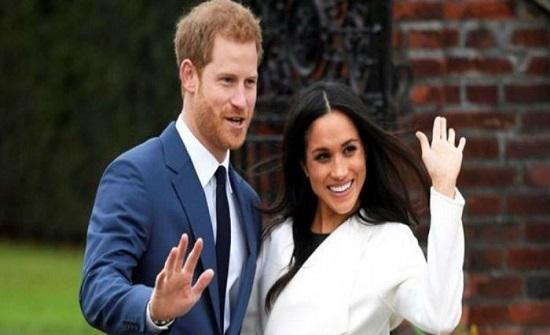 لهذا السبب نصح الأمير فيليب حفيده بعدم الزواج من ميغان ماركل