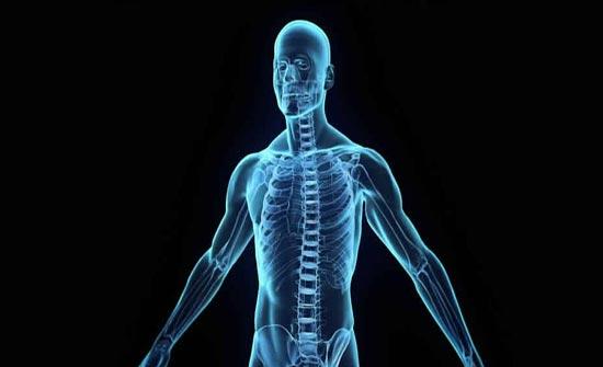 5 قدرات خارقة لجسم الإنسان لا يمكنك تصديقها  . . الرابعة ستصدمك