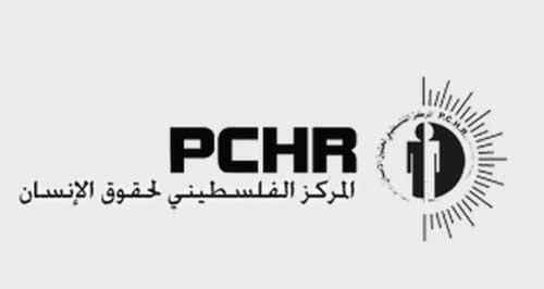 تقرير يرصد تصاعد الاعتداءات الاسرائيلية ضد الصحفيين في الاراضي الفلسطينية