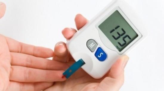 المسكنات غير مجدية مع آلام الأعصاب لمرضى السكري
