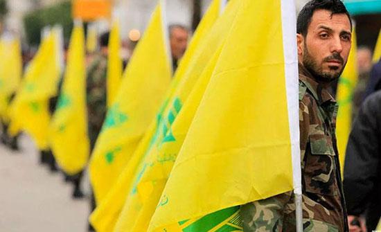 خلايا حزب الله في العالم.. شبكات وتجنيد بإيقاع إيراني!