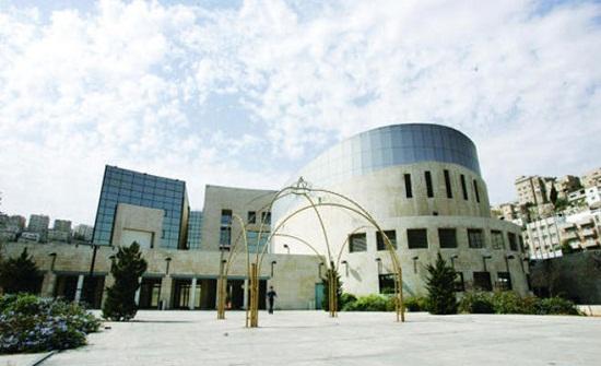 40 ألف زيارة على المنشآت الإقتصادية نفذتها فرق التفتيش الإلكتروني في أمانة عمان
