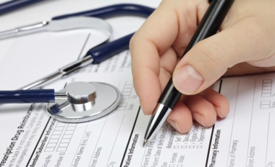 """مكافحة الفساد: تجاوزات في ملف تأمين صحي """"المعلمين"""""""