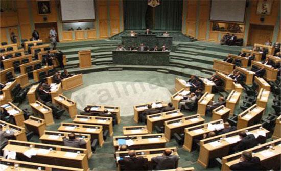 """مجلس النواب يقر """" المعدل لقانون التحكيم """""""