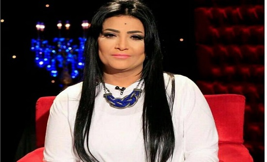 بعد 10 سنوات من القطيعة.. بدرية طُلبة تتصالحُ مع ابنتها وعائلتها !