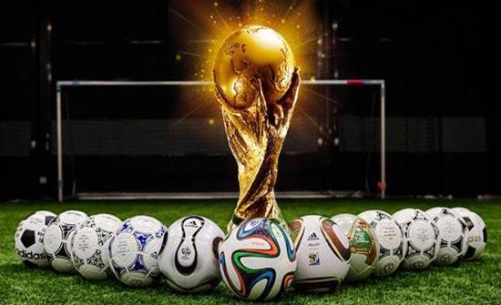 تعرف إلى أقل الدول سكانا في كأس العالم