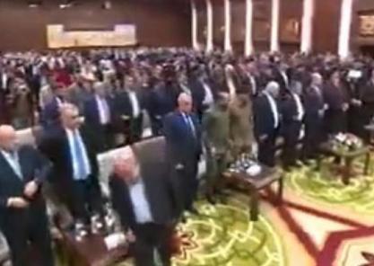 شاهد.. انسحاب سفير إيران في بغداد بسبب شهداء العراق - المدينة نيوز