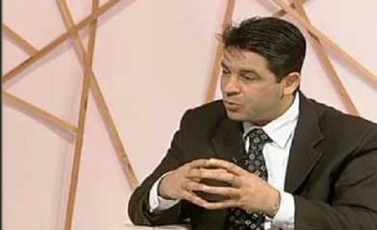 يحيى خالد ممثلا لدول الشرق الأوسط في مجلس الإدارة العالمي لمؤسسة البيردلايف إنترناشيونال