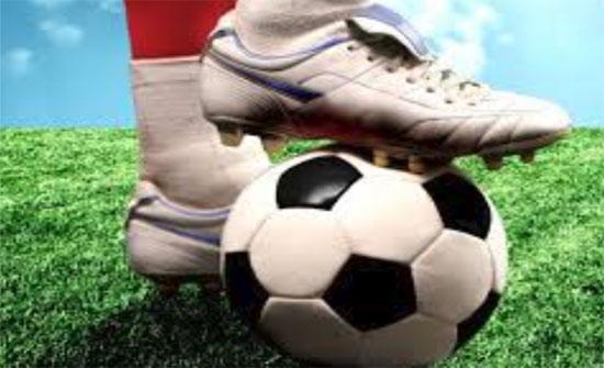 مباراة الفيصلي واليرموك تشهد مشاركة الحكم الاضافي لاول مرة
