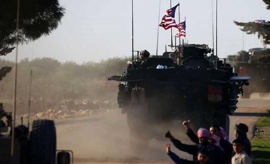 """أردوغان: الاتفاق مع أميركا حول منبج """"لم يمت"""""""