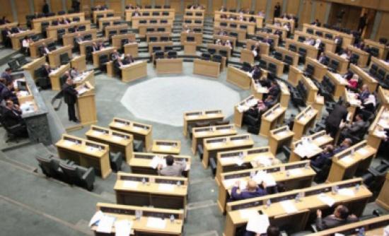 ''النواب'' يحيل وزراء زراعة سابقين للنائب العام
