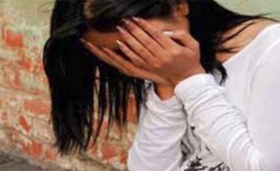 الاشغال الشاقة 11 سنة لشاب حاول اغتصاب شقيقته