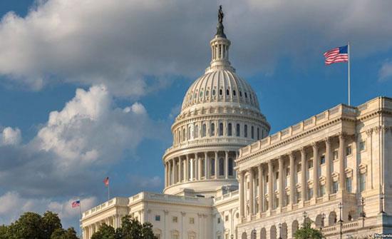 قراران أمام الكونغرس الأميركي لإدانة جرائم الحوثيين