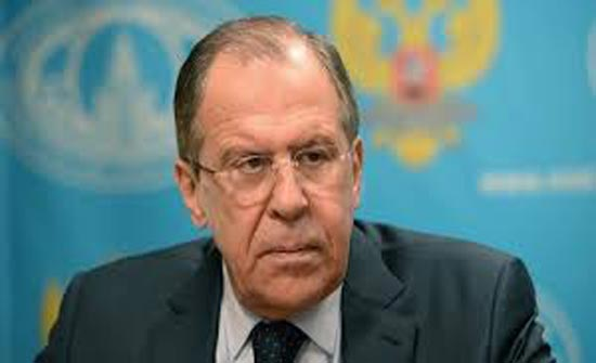 موسكو: لم نتفق مع الامريكان على اخراج القوات الايرانية من سوريا