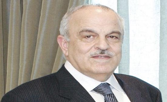 المعشر:  نحو نصف فرص العمل بالاردن كانت تذهب لغير اردنيين
