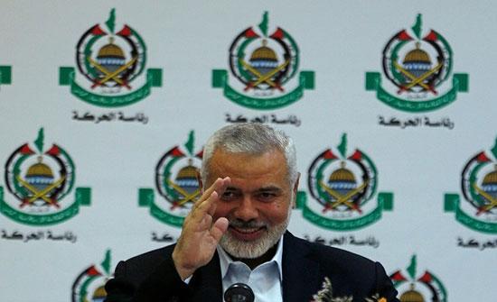 فلسطين.. حماس ترفض طلبا أوروبيا لنقل رسائل من الجنود الإسرائيليين الأسرى