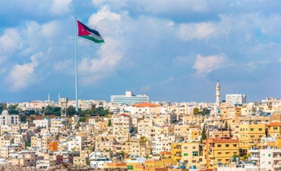 عمان  سابع أغلى المدن العربية بالمعيشة