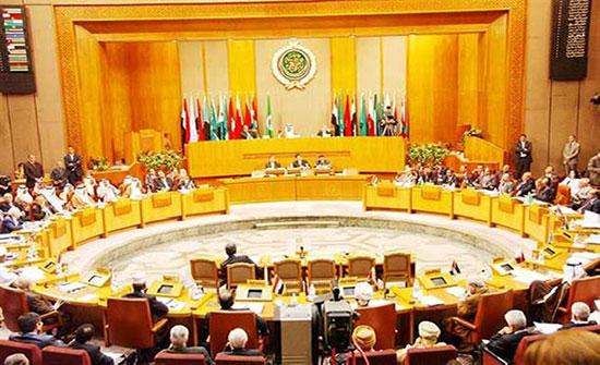 """اجتماع طارئ """"للخارجية العرب"""" اول شباط لبحث تداعيات القرار الامريكي"""