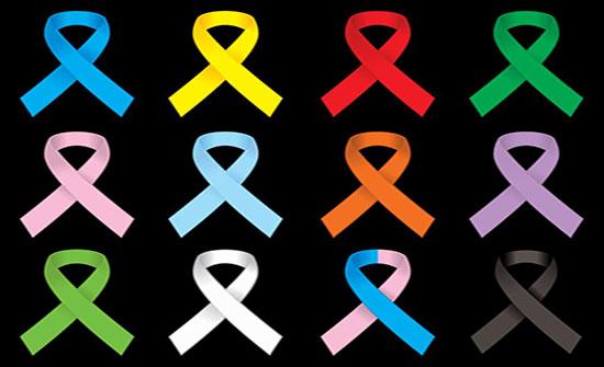 %25 انخفاض معدلات الوفاة بالسرطان في أميركا