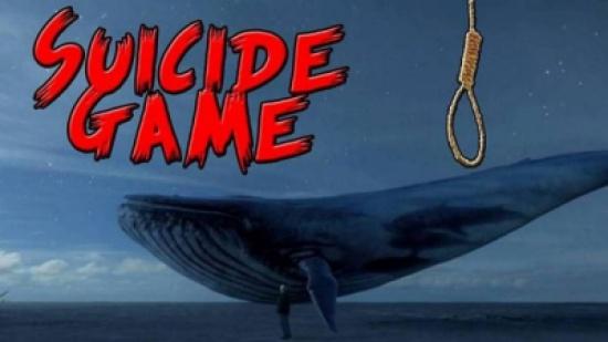 'قوة شيطانية مجهولة'.. ماذا قال الناجون من لعبة الحوت الأزرق؟