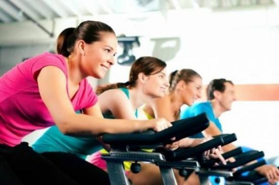 لتخسروا الوزن الزائد.. لا تمارسوا الرياضة إلا في هذه الأوقات!